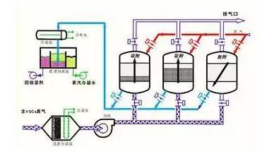电路 电路图 电子 工程图 平面图 原理图 371_218